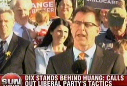 Dix_defends_Frank_Huang_Former_Communist_and_now_NDP_candidate_for_Richmond_Center(250px)