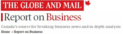 Globe_and_Mail_Report_On_Business2