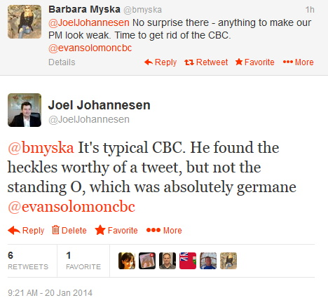 replies-to-my-tweet-re-Evan_solomon-2014-01-20