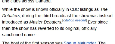CBC_The_Debaters-2014-02-27_104428