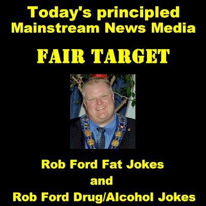 Rob-Ford-fat-jokes