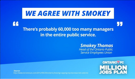 Ontario-PC-jobs_poster-union-agreement-2014-05-09_575px