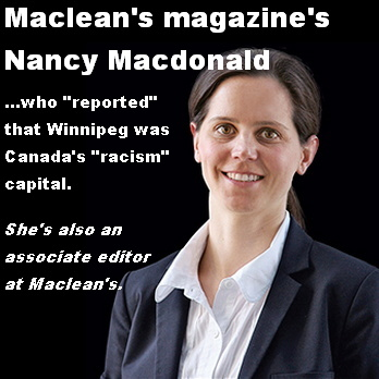 Nancy_Macdonald-Macleans-2015-with-remarks