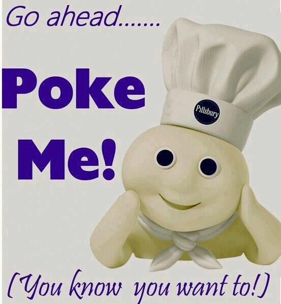 poke-poppin_fresh_pillsbury_doughboy