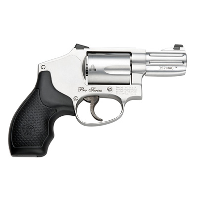 Smith_and_Wesson_640_hand_gun