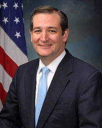 Ted_Cruz(smaller)