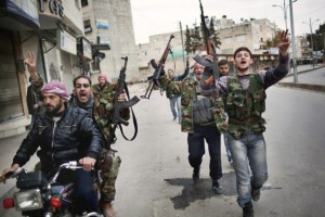 syrian_rebels