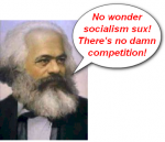 Karl_Marx_thought-bubble-no-competition!