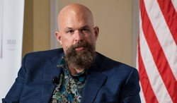 Kevin D. Williamson