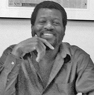 Anthony Oluwatoyin