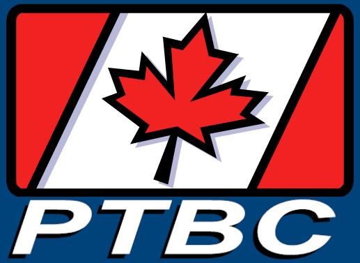 ProudToBeCanadian.ca logo