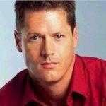 Doug Giles